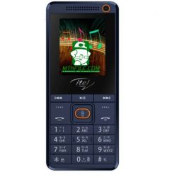 Itel it2180 SPD6531